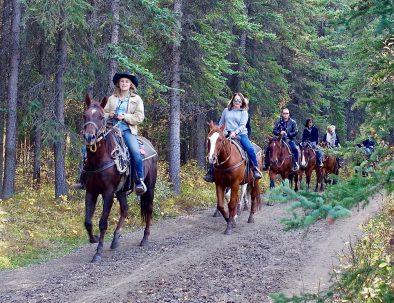 ruta caballo villacornelius17